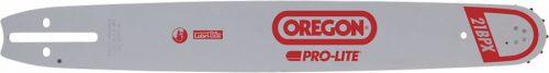 Oregon 188SLGK095 / 46cm .325'' 36 Diş Kılavuz