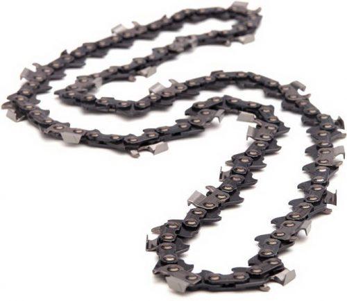oregon-91p055e-275-di-91-zincir-yuvarlak-1
