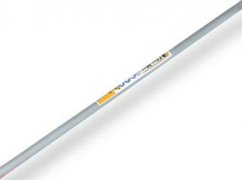 Palmera C431130 / CG430 Şaft Borusu 28mm