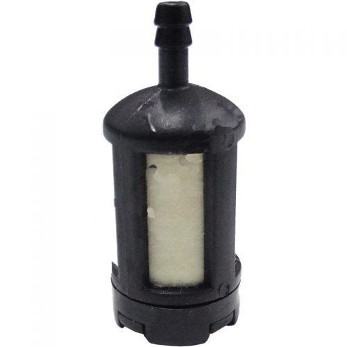 Palmera EB65002-43 Benzin Filitresi Kafesli