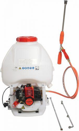 Palmera PA096 / 2Hp 25lt Sıvı Pulvarizatörü