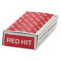 Red Hit 10mm Çivi Çakma Tabancası Çivisi // F10