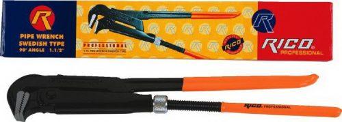 Rico 002-KK4003 / 1'' Maşalı Boru Anahtarı