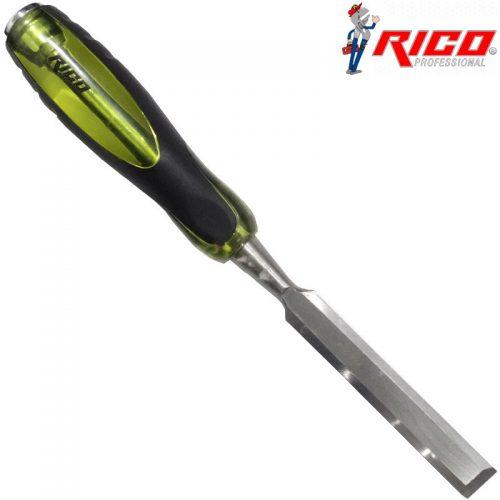 Rico 017-KK1981 İskarpela 18mm
