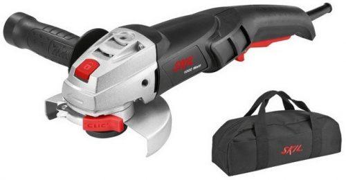 Skil 9010 Avuç Taşlama 1000W 125mm