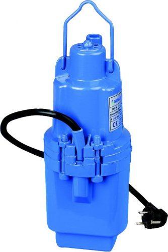 Sumak SD1 20 Elektromanyetik Temiz Su Dalğıç Pompa 220W 1/2''