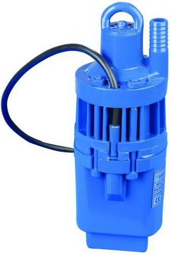 Sumak SD2 40 Elektromanyetik Temiz Su Dalğıç Pompa  250W 1/2''