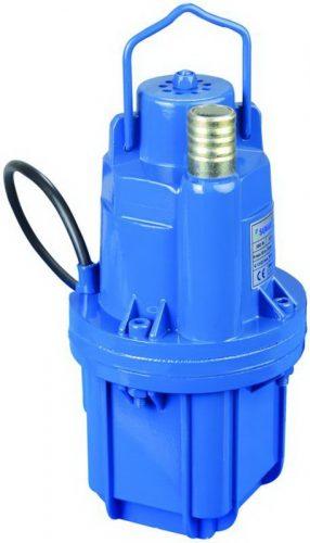 Sumak SD4 10 Elektromanyetik Temiz Su Dalğıç Pompa  350W 1''
