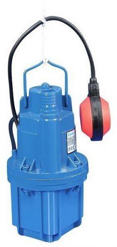 Sumak SDF4 30 Elektromanyetik Temiz Su Dalğıç Pompa 350W 1''