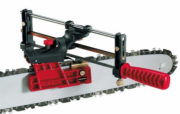 Tecomec 1107902 Eğeleme Makinası Manuel