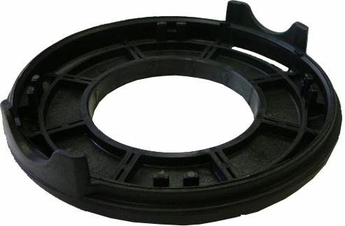 Tecomec C00205002 / Tırpan Başlık Alt Kapağı