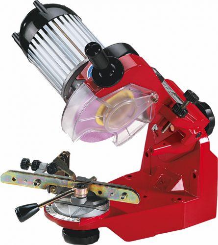 Tecomec Compact 11359004 Zincir Bileme Makinası