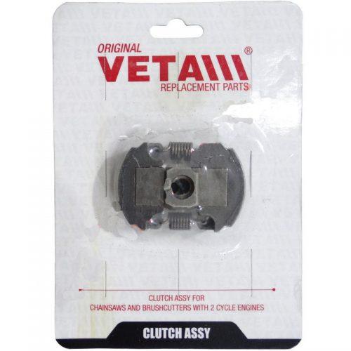 Veta HL-LH016 Balata SP126 TS326