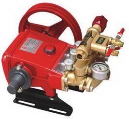 Veta VT-22-1 Pistonlu Basınç Pompası