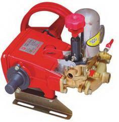 Veta VT-22 Pistonlu Basınç Pompası