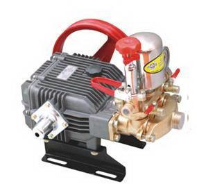 Veta VT-30 Pistonlu Basınç Pompası
