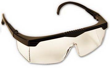 Viola EN166F Valente Korutucu Gözlük