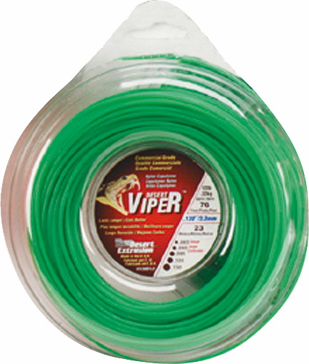 VIPER DX221303 Misina Yuvarlak 3.3mm 45m