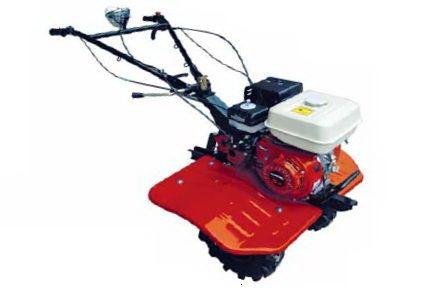 Weima WM900M 6.5Hp Benzinli Çapa Makinası