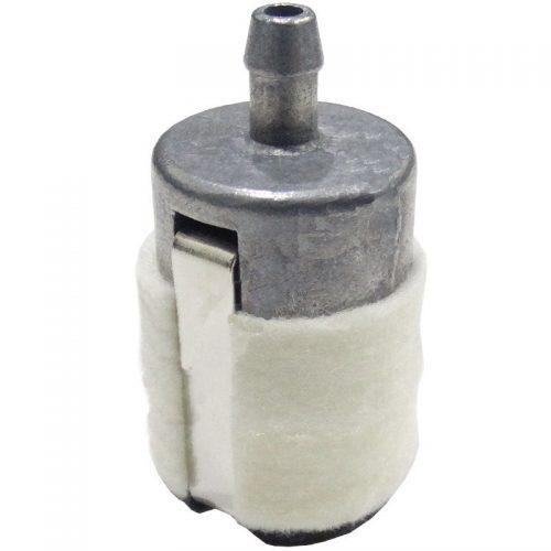 Zomax 5010D26 Benzin Filitresi Keçeli Telli