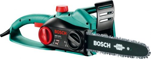 Bosch AKE 30 S Ağaç Kesme Makinası 1800W