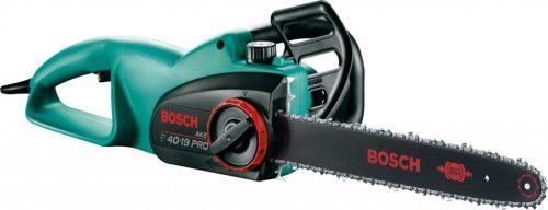 Bosch AKE 40-19 Pro Ağaç Kesme Makinası 1900W
