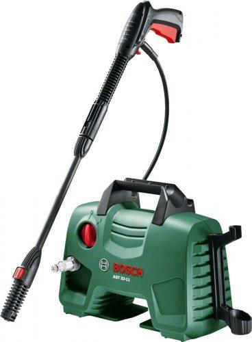 Bosch EasyAquatak 120 Yüksek Basınçlı Yıkama 1500W 120 Bar