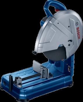 Bosch GCO 20-14 Profil Kesme Makinası 2000W 355mm