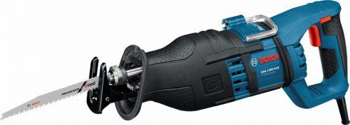Bosch GSA 1300 PCE Kılıç Testere 1300W