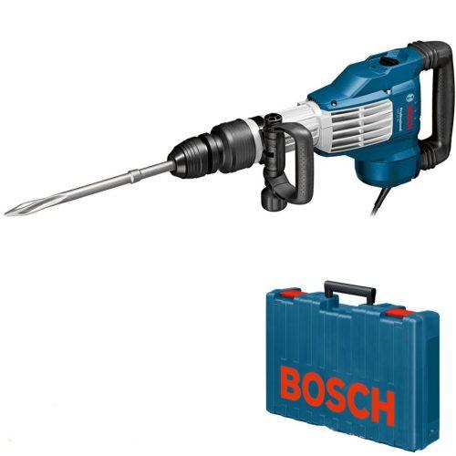 Bosch GSH 11 VC Kırıcı Makina 1700W 11.4 Joule