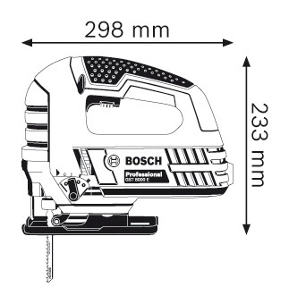 bosch-gst-8000-e-dekupaj-testere-710w-1