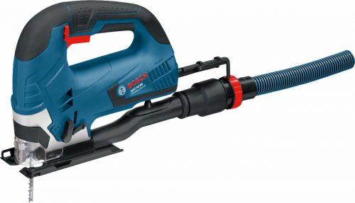 Bosch GST 90 BE Dekupaj Testere 650W