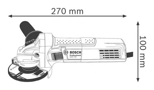 bosch-gws-750-avuc-taslama-750w-115mm-1