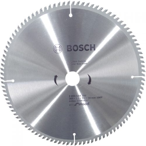 bosch-optiline-eco-elmas-daire-testere-aluminyum-305mm-96-dis-7