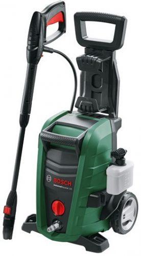 Bosch Universal Aquatak 125 Yüksek Basınçlı Yıkama 1500W 125 Bar