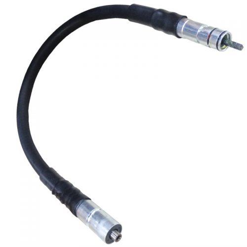 Emak 62030093CR Spiral Gövdesi Komple BCF 420 453BP