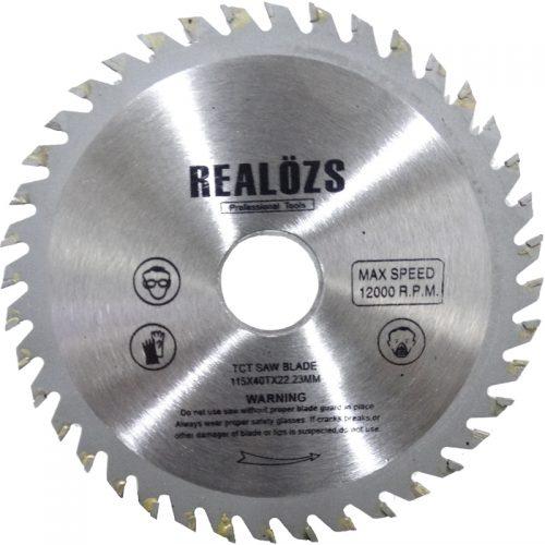 realozs-7347-elmas-daire-testere-bicagi-115mm-40dis-7