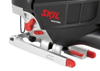 skil-4581-dekupaj-testere-710w-2