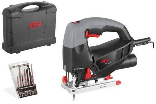 skil-4581-dekupaj-testere-710w-7