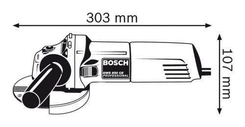 bosch-gws-850-ce-avuc-taslama-850w-115mm-devir-ayarli-1