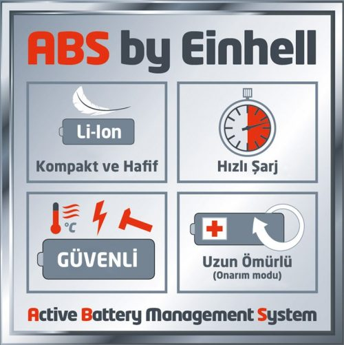 einhell-power-x-change-aku-18v-20ah-3
