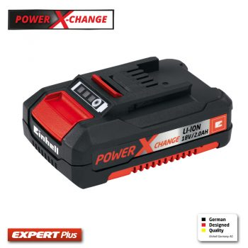 einhell-power-x-change-aku-18v-20ah-7