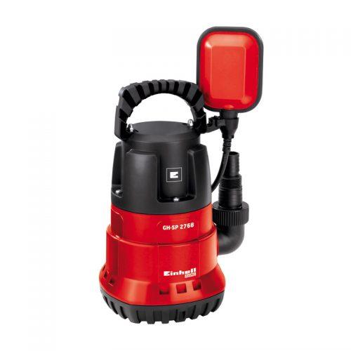 Einhell GH-SP 2768 Dalgıç Pompa Temiz Su