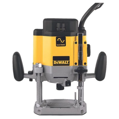Dewalt DW625E 2000Watt 12mm Profesyonel El Freze