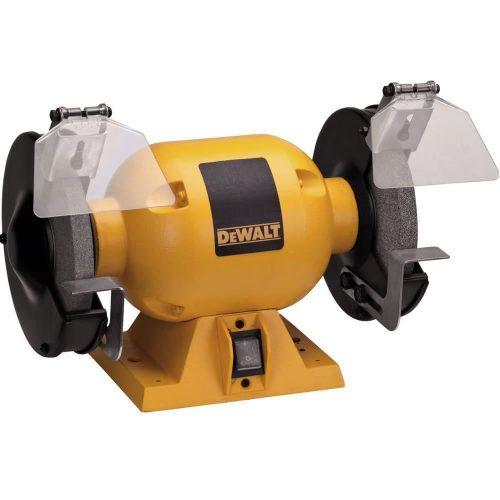 Dewalt DW752 373Watt 150mm Profesyonel Zımpara Motoru