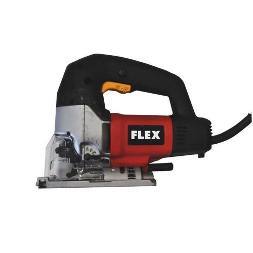 Flex FS703BVE Dekupaj Testere 705W