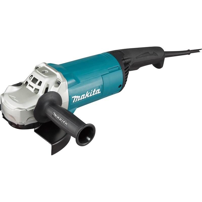 Makita GA9060 Büyük Taşlama 2200W 230mm
