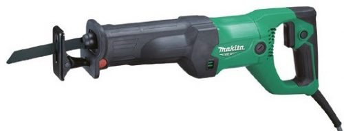 Makita M4501KM Kılıç Testere 1010W