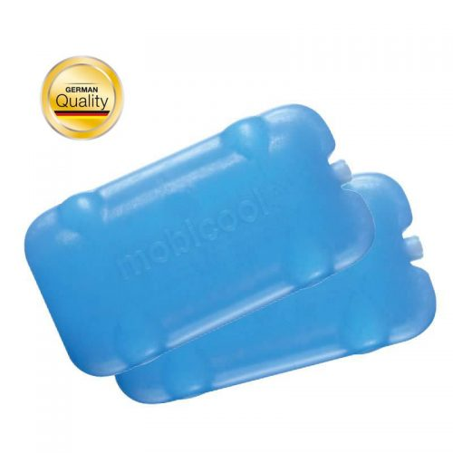 Mobicool Icepack Set 2X400Gr Buz Kasedi