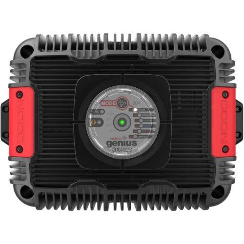 NOCO Genius GX4820 48V 425Ah Endüstriyel Akıllı Akü Şarj ve Akü Bakım
